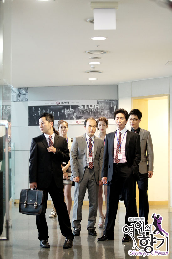 Scent of a Woman (Korean Drama)-59.jpg