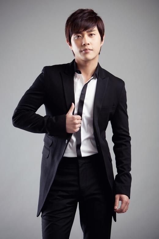 Yeon WooJin  AsianWiki