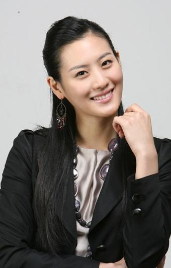 Soo Hyeon Kim Nude Photos 8