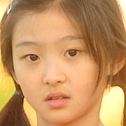 Kim Sun-Yool