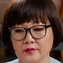 The Suspicious Housekeeper-Kim Hae-Sook.jpg