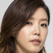 Yong-Pal-Chae Jung-An.jpg