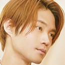 You I Love-Hayato Isomura.jpg