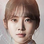 Are You Human-Kong Seung-Yeon.jpg