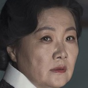 Assassination-Kim Hae-Sook.jpg
