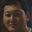 Bad Papa-Jeong Man-Sik.jpg