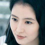 Bleach-Masami Nagasawa.jpg