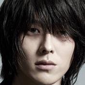 Born Again-Chang Ki-Yong.jpg