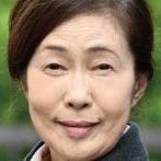 Choosing Spouse Lottery-Miyako Yamaguchi.jpg