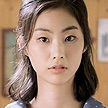 Descendants of the Sun-Jeon Soo-Jin.jpg