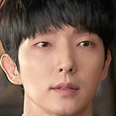 Flower of Evil-Lee Joon-Gi.jpg
