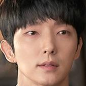 Flower of Evil-Lee Joon-Gi.jpg