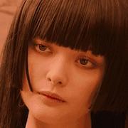 Hell Girl-Tina Tamashiro.jpg