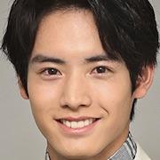 Innocence Fight Against-Eiji Akaso.jpg