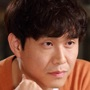 KBS Drama Special-Im Dying Soon-Oh Jung-Se.jpg