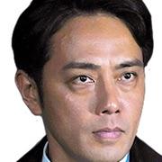 Keishicho Zero Gakari-Jyo Hyuga.jpg