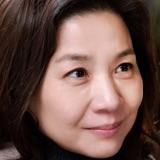 Legal High-Kim Ho-Jung.jpg