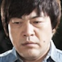 Man From the Equator-Lee Won-Jong.jpg