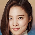 Memory (Korean Drama)-Yoon So-Hee.jpg
