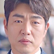 Men Are Men-Lee Jong-Hyuk.jpg