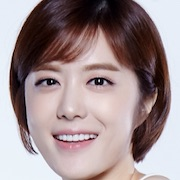 My Son-In-Law's Woman-Yang Jin-Sung.jpg