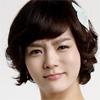 Oh My Lady-Chae Rim.jpg
