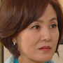 Princess Aurora - Korean Drama-Lee Sang-Sook.jpg