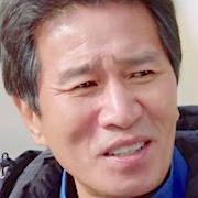 Racket Boys-Shin Jung-Keun.jpg