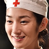Red Cross-Onna-Rin Takanashi.jpg