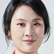 Secret Mother-Kim Jae-Hwa.jpg