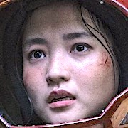 Space Sweepers-Kim Tae Ri.jpg