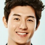 Standby (Korean Drama)-Lee Ki-Woo.jpg