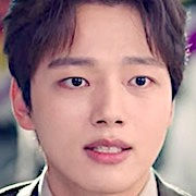 Start Up-Yeo Jin-Goo2.jpg