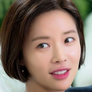 The Undateables-Hwang Jung-Eum1.jpg