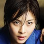 As One-Ha Ji-Won.jpg