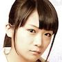 Bad Boys J The Movie-Manatsu Akimoto.jpg