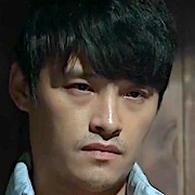 Bad Guys-Kwon Jae-Hyeon.jpg