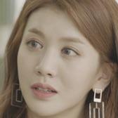 Yoo Joo-Eun