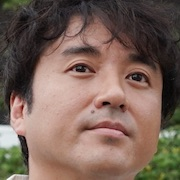 Dance With Me-Tsuyoshi Muro.jpg