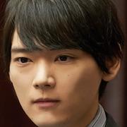 Gohan Taisakushitsu-Yuki Furukawa.jpg