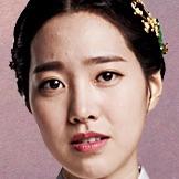 Grand Prince-Jin Se-Yun.jpg
