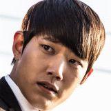 Intimate Enemies-Kim Hyung-Kyu.jpg