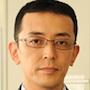 Jiu-Kiyotaka Nishimura.jpg