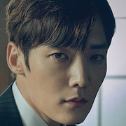 Justice (Korean Drama) - AsianWiki