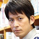 Library Wars- The Last Mission-Junichi Okada.jpg
