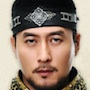 Military Official (Korean Drama)-Kim Ju-Hyeok.jpg