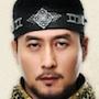 Military Official (Korean Drama)-Kim Ju-Hyeok.jpg