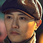 Mr Sunshine-Jin Goo1.jpg