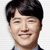 Ms. Temper & Nam Jung-Gi-Yoon Sang-Hyun.jpg