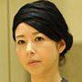 Nemuri no Mori-SP14-Keiko Horiuchi.jpg